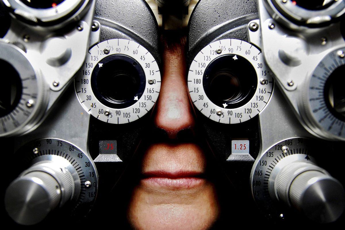 eyeglasses-679696_1920-1200x800.jpg