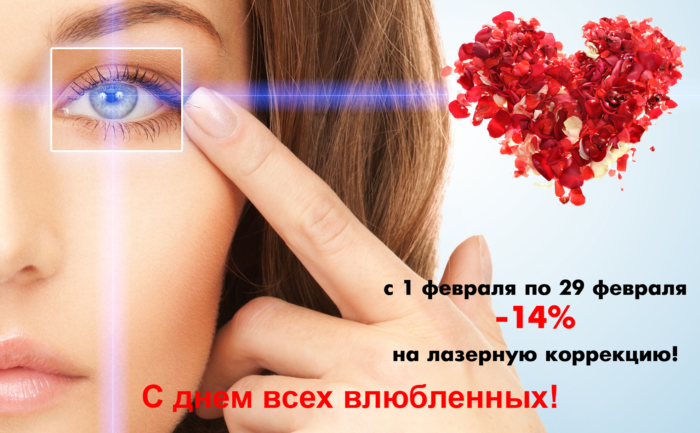 lasercorrectioneyes-1-e1580385665655.png