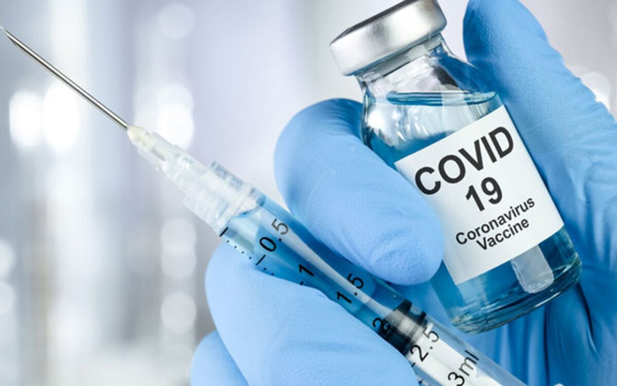 1280x800-5fac833_36bfa52_vaccine690.a0f-1200x750.jpg